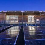 Fotovoltaico autonomia energetica