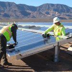 fotovoltaico imprese manutenzione