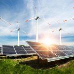 Luce da Fotovoltaico